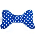 p-1276-Royal-Blue-Dot-Ear02