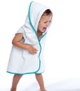 Maamam Multi-Use Hooded Towel