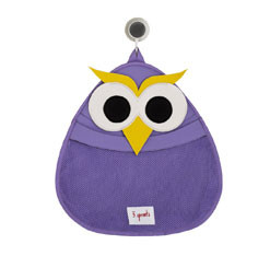 p-2311-Owl_Bath_Storage_1024x1024
