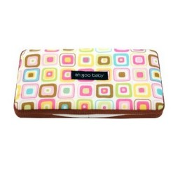Ah Goo Baby Wipes Case