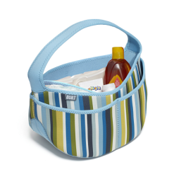 Built Baby Buddy Essentials Caddy