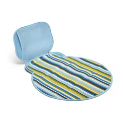 Built Diaper Buddy Changing Pad