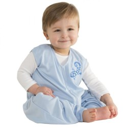 Halo SleepSack Early Walker