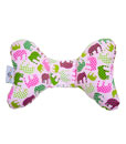 Baby Elephant Ears (multi use head rest)