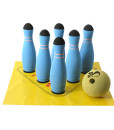 Safsof Mini Bowling Set