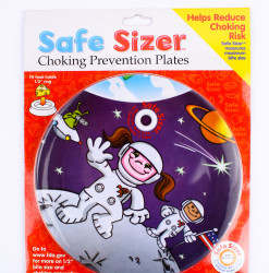 Midwest-Monkey-Choking-Prevention-Plates---Astronaut