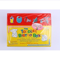 Toddler-Bistro-Box
