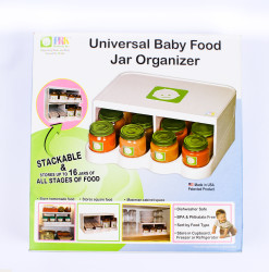 Universal-Baby-Food-Jar-Organizer----------food-jar