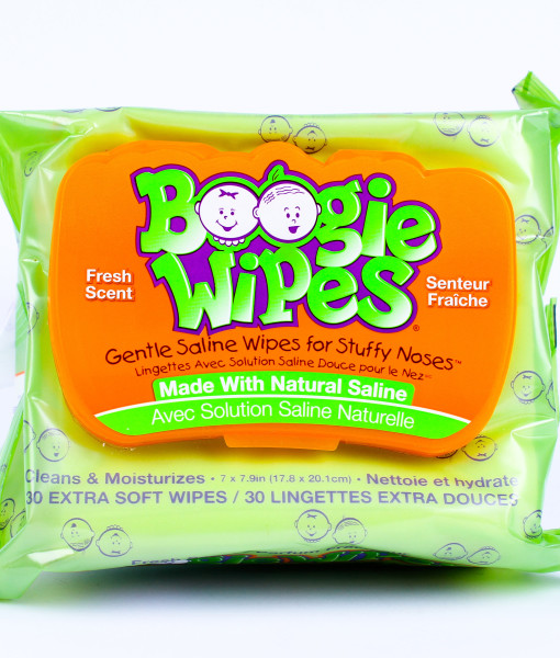 wipes, boogie