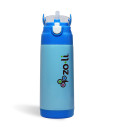 Zoli Vacum Insulated Water Bottle