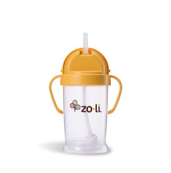 Zoli Bot XL Sippy Cup 9 oz.