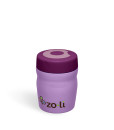 Zoli Dine Vaccum Insulated Food Jar