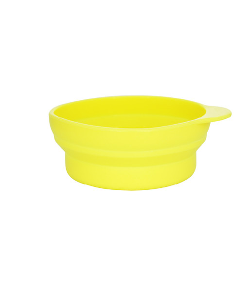 Lexnfant Collapsible Feeding Bowl Small