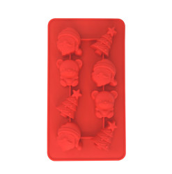 Lexnfant Silicone Ice/Baby Food Tray
