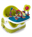 Mamas & Papas Baby Bud Booster & Activity Tray