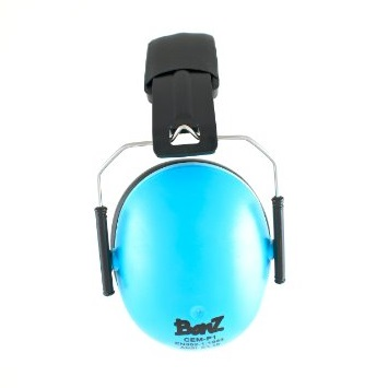 kids-earmuffs-blue