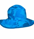kids hat fin frenzy