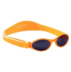 sunglass orange