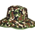 baby-hat-green-camo