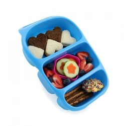 Food & Snack Container