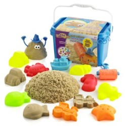 Deluxe Bucket - Beach Set