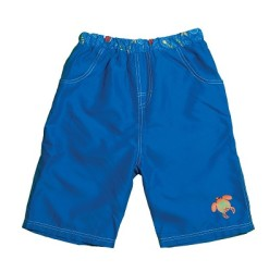 banz-coolgardie-board-shorts-for-younger-kids