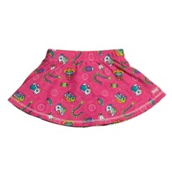 banz-coolgardie-swim-skirt