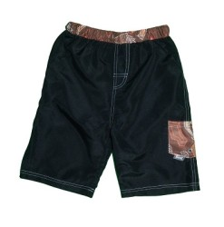 banz-girakool-board-shorts-for-older-kids