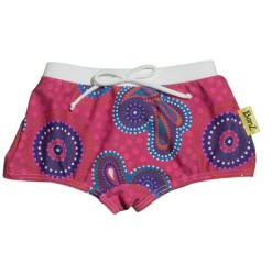 banz-dandaloo-boy-leg-short-bottoms-for-older-kids (1)