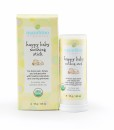baby soothing stick