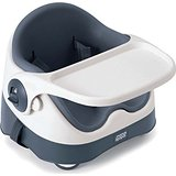 booster seat, chair, baby, feeding, mamas and papas,