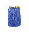hula skirt, hawaii, costume, costume party, grass skirt, straw skirt, halloween, costumes