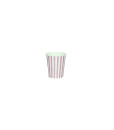 Paper Cups, Cups, party cups, party, celebrations, drinking cups, striped cups, coloured cups, disposable cups, kids cups
