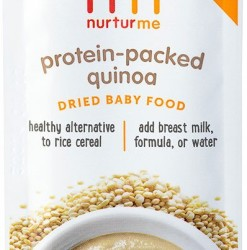 protein-packed-quinoa