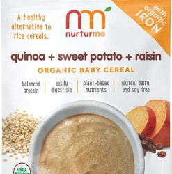 quinoa-sweet-potato-raisin