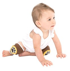 knee pads, baby, crawling, kneekers, knee protector, toddlers,