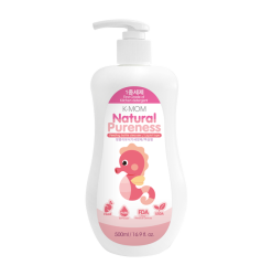1461297977_k_mom_natural_pureness_bottle_cleanser_500ml_liquid_type__1_