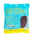 Edge Guards Dark Brown