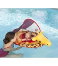baby float,swimway