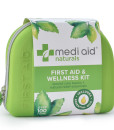medi aid, first aid, wellness, kids, toddlers, babies, babiestotoddlers, naturals, bandage, wounds