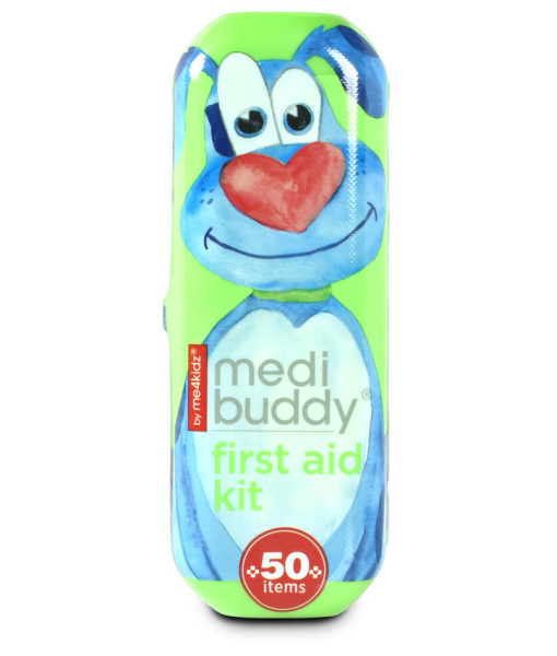 first aid, babies, toddlers, wound care, me 4 kidz, medipro, emergency kit, bandage, burn ointment, swabs, medical kits, first aid kit, me4kids