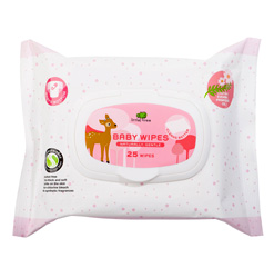 wipes,general use,natural