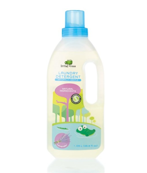 baby,laundry detergentbaby,laundry,soap, kids, toddlers, baby, babies, skin, soap, little tree,