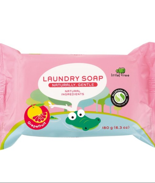 baby,laundry,soapbaby,laundry,soap, kids, toddlers, baby, babies, skin, soap, little tree,
