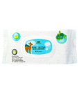 wipes,general use,natural, kids, toddlers, babies, baby, clean, cloth wipes,