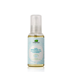 massage oil,mild,soft,gentle