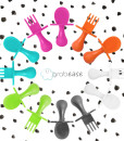 grabease,spoon,fork,food,utensils,toddler