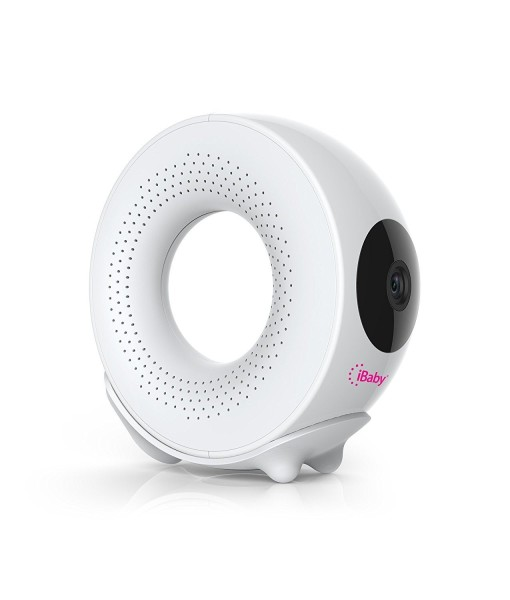 video monitor,baby,security,camera